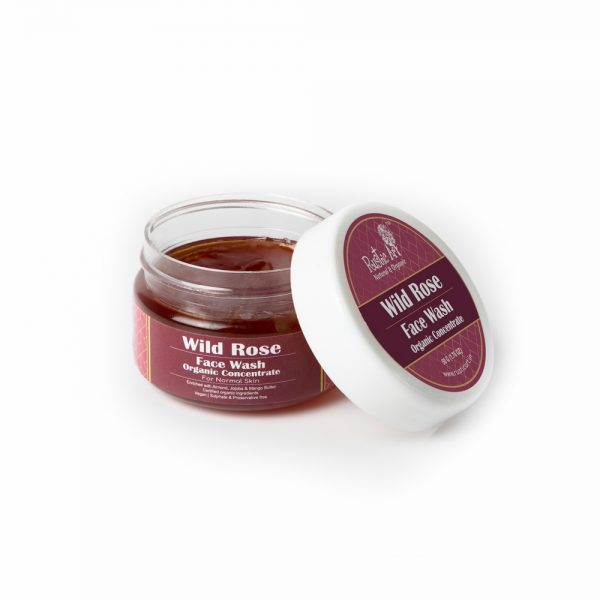 Wild-Rose-Face-Wash-Concentrate-50g-2
