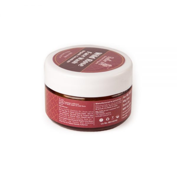 Wild-Rose-Face-Wash-Concentrate-50g-3