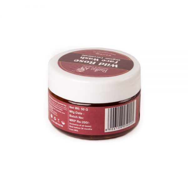 Wild-Rose-Face-Wash-Concentrate-50g-4