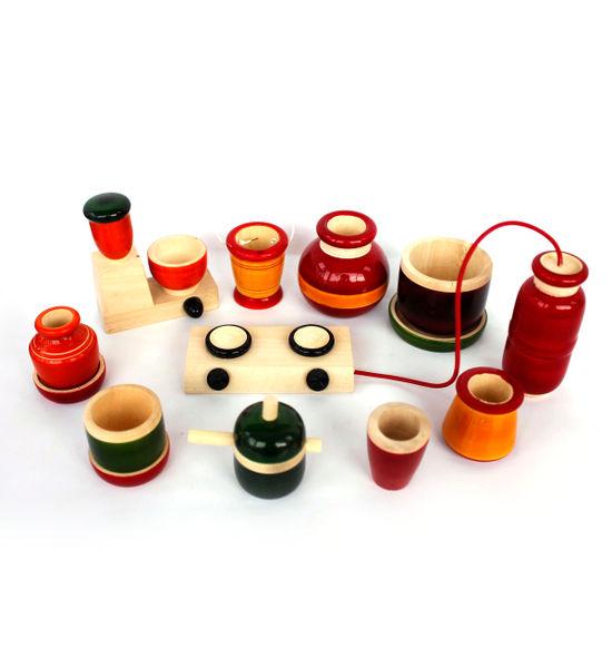 Wooden-Kitchen-Set_1