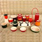 Wooden-Kitchen-Set_3