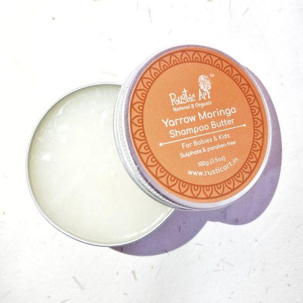 Yarrow-Moringa-Shampoo-Butter-1