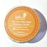 Yarrow-Moringa-Shampoo-Butter