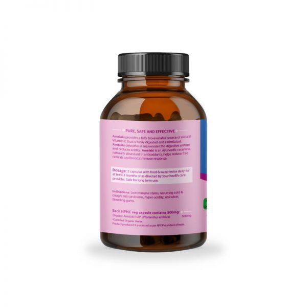 amalaki-180-capsules-bottle_355_1574233286-500x500-2