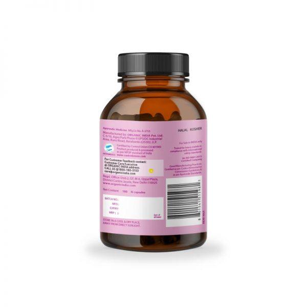 amalaki-180-capsules-bottle_355_1574233317-500x500-3