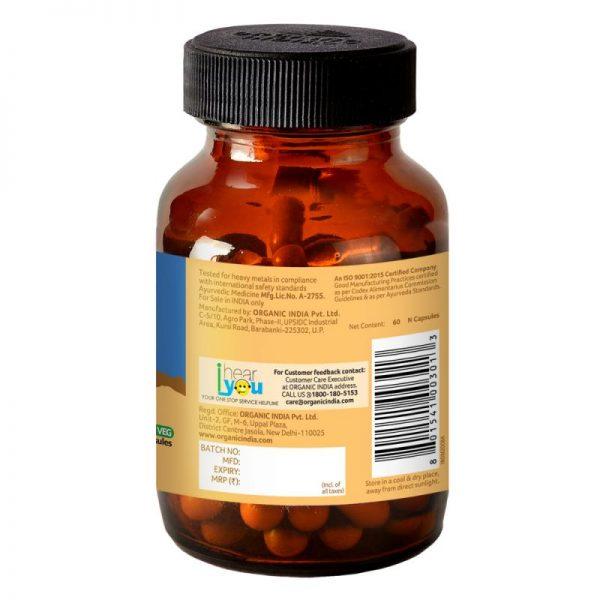 beautiful-skin-60-capsules_108_1612245610-500x500-15