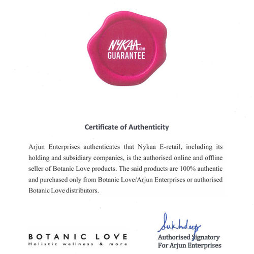 botanic_love_cerft_1_2