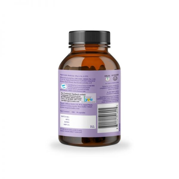 brahmi-180-capsules-bottle_353_1574233448-500x500