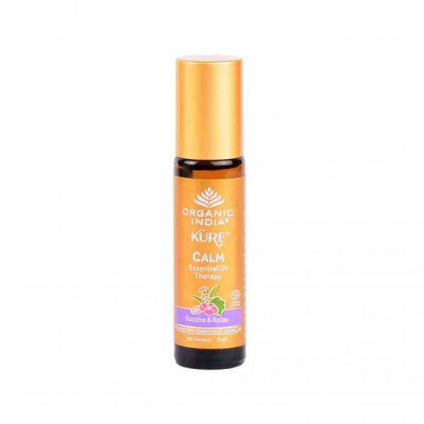 calm-essential-oil-therapy-9ml_373_1594976448-500x500-H
