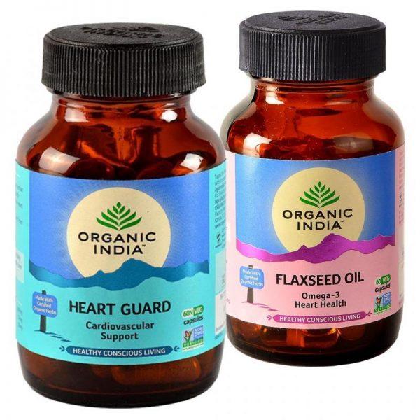 cardiovascular-care-pack_273_1529665401-500x500-34