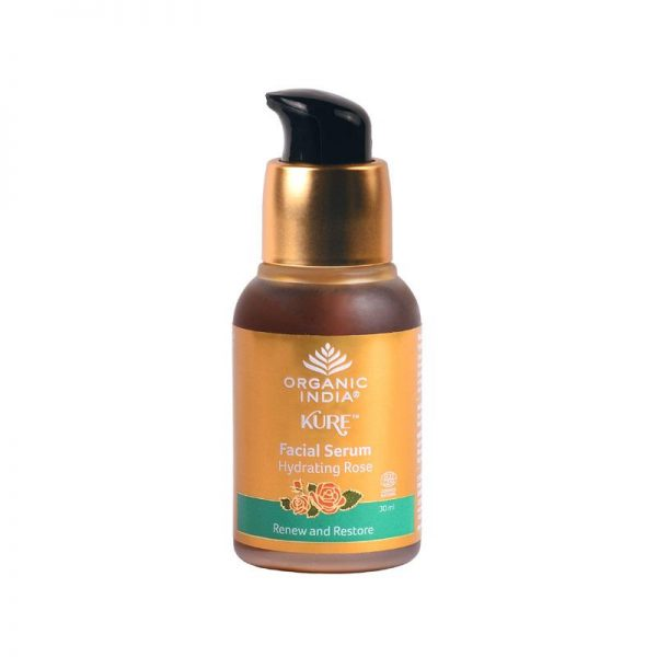 facial-serum-hydrating-rose-25-ml-B