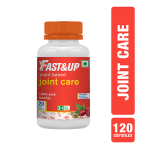 fast-up-joint-care-1-644_1604246418-90