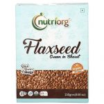 flaxseed250gm_1_1080x (2)