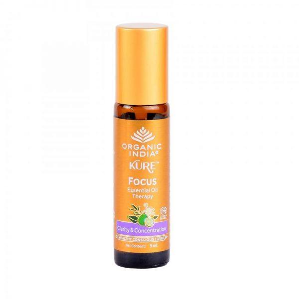 focus-essential-oil-therapy-9ml-rollon_374_1594979551-500x500-G