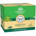immunity-essential-kit_380_1604054036-500x500