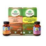 immunity-essential-kit_380_1604054614-500x500