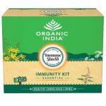 immunity-essential-kit_380_1604054665-500x500