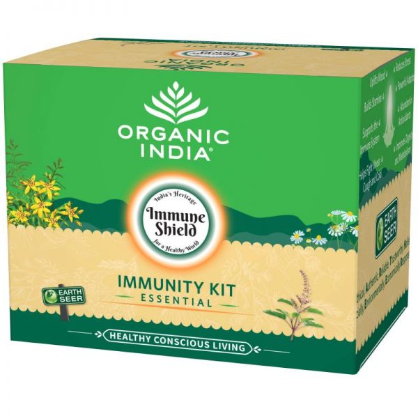 immunity-essential-kit_380_1604054707-500x500