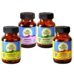 joint-pain-relief-pack_274_1529909320-500x500-89