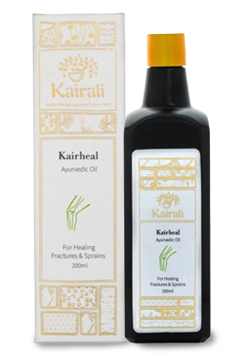kairheal-big (1)