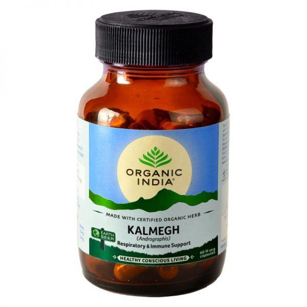 kalmegh-60-n-veg-capsules_383_1610692310-500x500