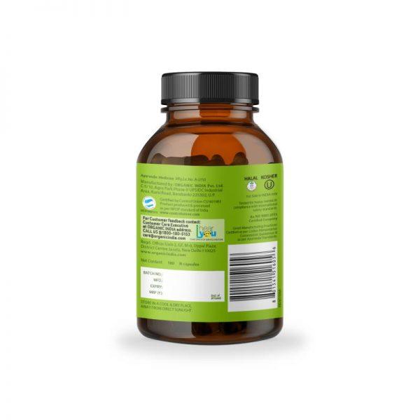 lkc-180-capsules-bottle_349_1574240044-500x500