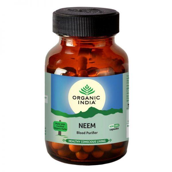 neem-60-capsules-bottle_259_1612246788-500x500
