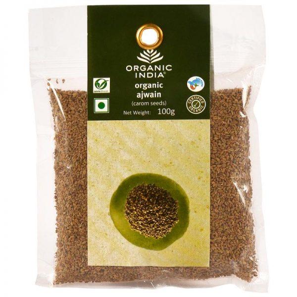 organic-ajwain-carom-seeds-100g_287_1615803929-500x500