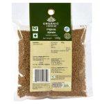 organic-ajwain-carom-seeds-100g_287_1615803945-500x500