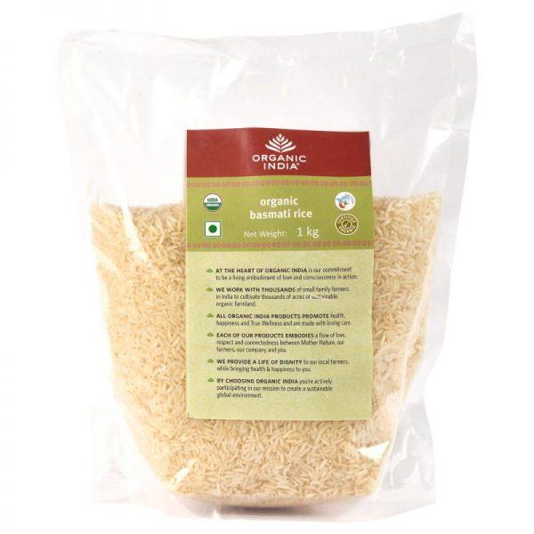 organic-basmati-rice-1kg_313_1615810572-500x500