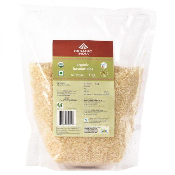 organic-basmati-rice-1kg_313_1615810580-500x500