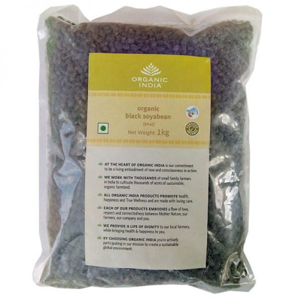 organic-black-soyabean-1kg_325_1555566157-500x500