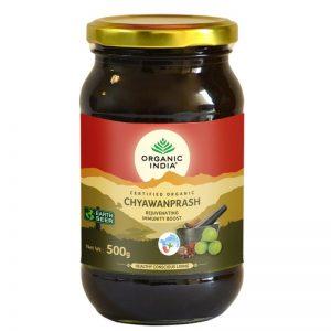 organic-chyawanprash-500g_168_1608362661-500x500