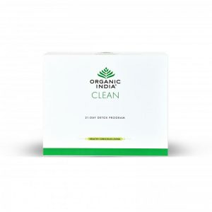 organic-india-clean-detox-program-for-21-days_362_1609998778-500x500
