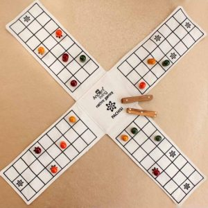 pachisi-coottom3
