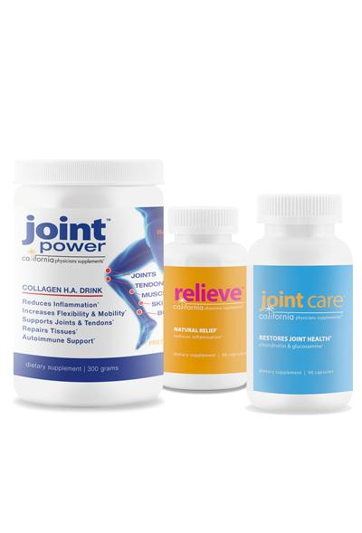 pain-relief-pack_600x-91