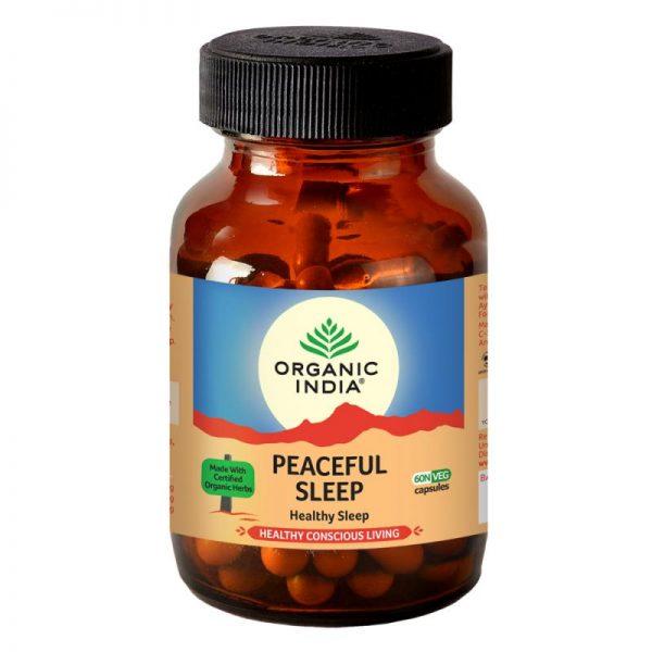peaceful-sleep-60-capsules-bottles_276_1612246895-500x500