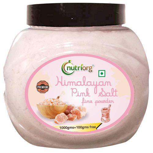 pinksaltpowder1100gm_1_1080x