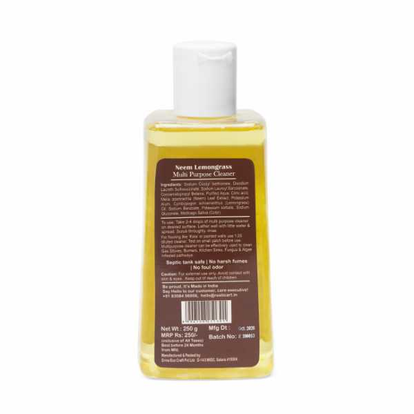 rustic-art-neem-lemongrass-multipurpose-cleaner-natural-3