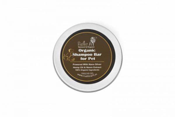 rustic-art-organic-pet-shampoo-bar-dog-shampoo-1