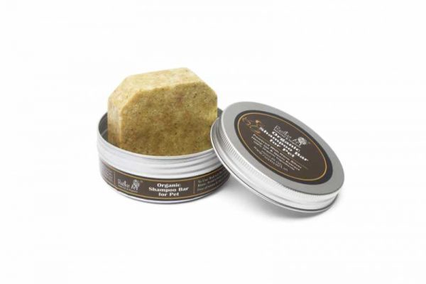 rustic-art-organic-pet-shampoo-bar-dog-shampoo-3 (1)