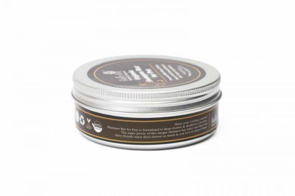 rustic-art-organic-pet-shampoo-bar-dog-shampoo-6