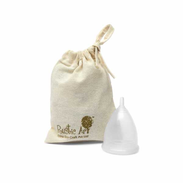rustic-art-sillicone-menstrual-cup-iso-certified-1