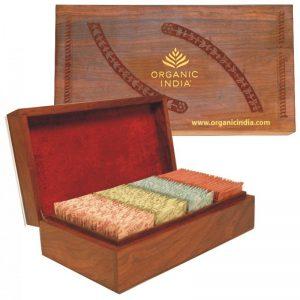 super-deluxe-wooden-gift-box_268_1539418436-500x500