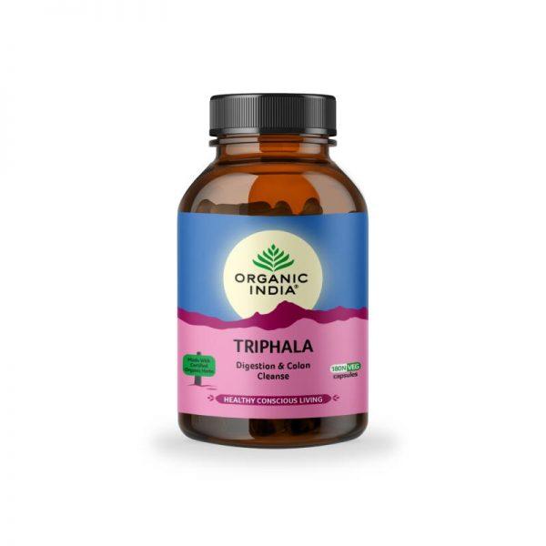 triphala-180-capsules-bottle_344_1574228088-500x500