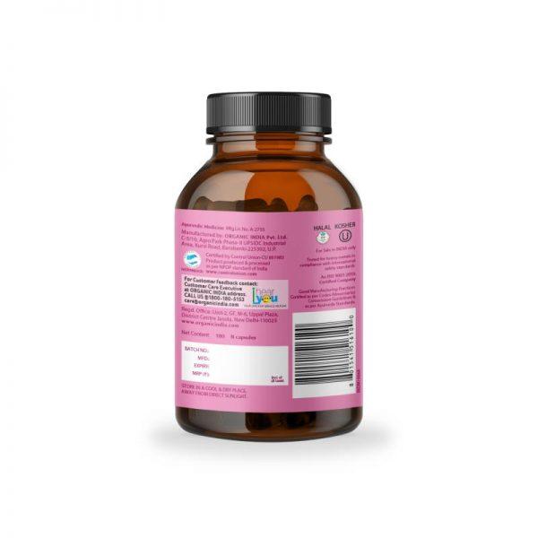 triphala-180-capsules-bottle_344_1574240358-500x500