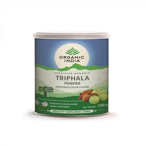 triphala-powder-100-gram_136_1615888567-500x500