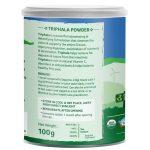 triphala-powder-100-gram_136_1615888712-500x500