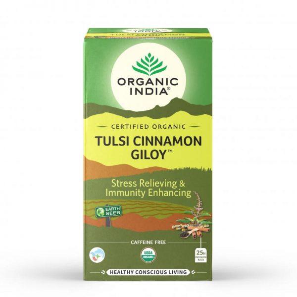 tulsi-cinnamon-giloy-25-tea-bags_379_1600938857-500x500