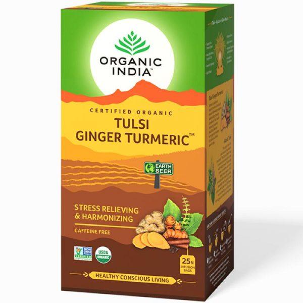 tulsi-ginger-turmeric-25-tea-bags_256_1526470319-500x500